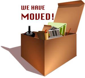 ncac_blog_move