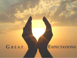 Great-Expectations-Logo
